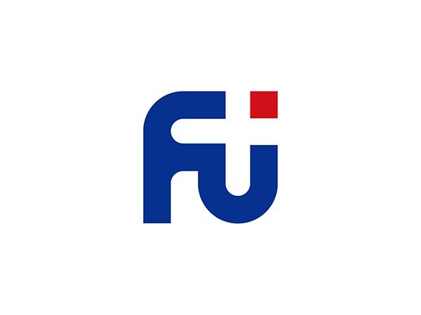 株式会社フソー ロゴマーク